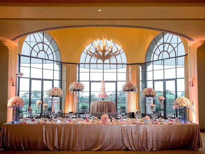 Tmx 1520631370 3af9897c1931bc52 1520631368 D9ee861cc37cf856 1520631364981 2 The Resort At Peli Walnut, California wedding officiant