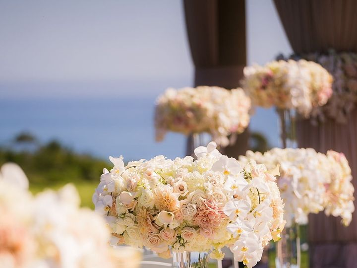 Tmx 1520631371 7277b67b963b57d6 1520631370 5f8a413c69d423a2 1520631364990 9 04 Pelican Hill Re Walnut, California wedding officiant
