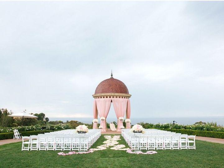 Tmx 1520631371 Deed7b8918a203cf 1520631369 D6edad089d42b2be 1520631364984 4 The Resort At Peli Walnut, California wedding officiant