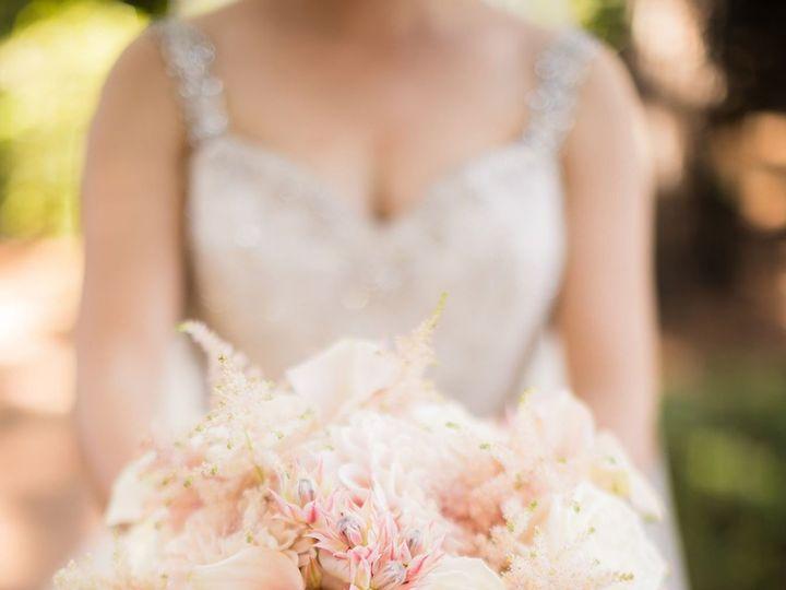 Tmx 1520631372 3e985aca2b727906 1520631369 392ba3f7615d1ffc 1520631364988 7 01 Pelican Hill Re Walnut, California wedding officiant