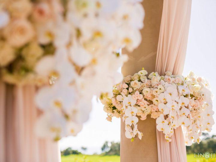 Tmx 1520631372 C776648765b2c6c7 1520631369 Ca1cf60ecd278201 1520631364990 8 03 Pelican Hill Re Walnut, California wedding officiant