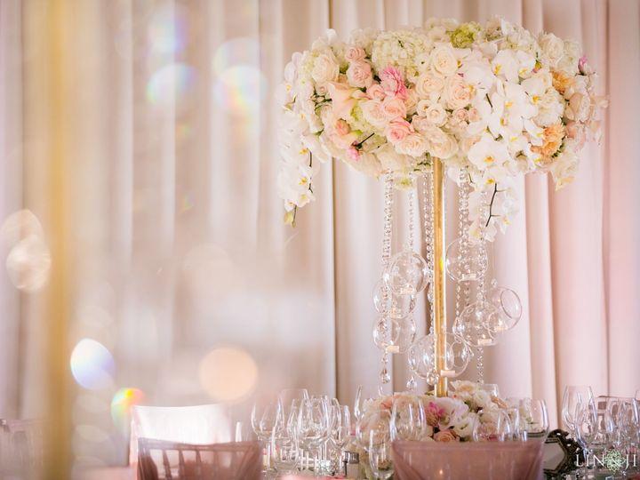 Tmx 1520631373 1ee949a7e154d2e6 1520631372 A3fcb2eaed4c4692 1520631364995 13 08 Pelican Hill R Walnut, California wedding officiant