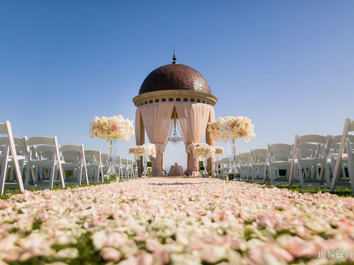 Tmx 1520631374 43433e57f225bf54 1520631372 D03c363782f1c7ae 1520631364998 15 05 Pelican Hill R Walnut, California wedding officiant