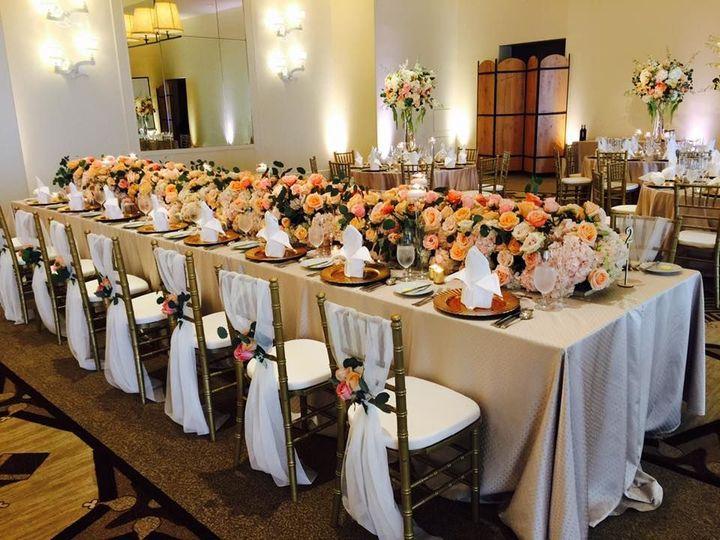 Tmx 1520632028 3aa520071e4a3127 1520632025 A516d82b24acd25b 1520632024946 1 17362660 101560611 Walnut, California wedding officiant