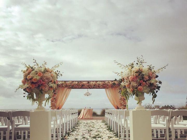 Tmx 1520632029 E346ee6f52e50c0f 1520632028 813c01abbfeb89e6 1520632024957 8 17553431 101560610 Walnut, California wedding officiant