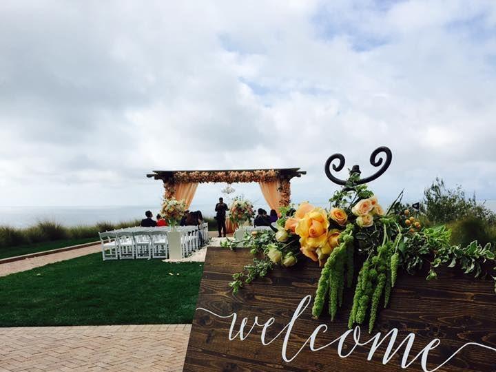 Tmx 1520632029 Fda01d291ed314f4 1520632028 B972488a39e5e2b4 1520632024955 7 17553669 101560610 Walnut, California wedding officiant