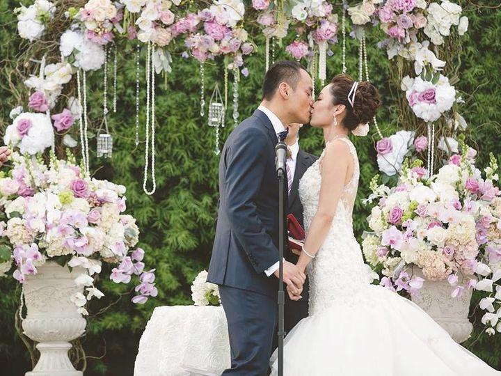 Tmx 1520632336 3192342dca292804 1520632335 66a18a443eca2de9 1520632335594 1 10430410 101543915 Walnut, California wedding officiant