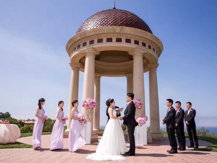 Tmx 1520681780 D306a1fdc32585da 1520681779 D6c55fb54e96673f 1520681779909 1 23334091 101569225 Walnut, California wedding officiant