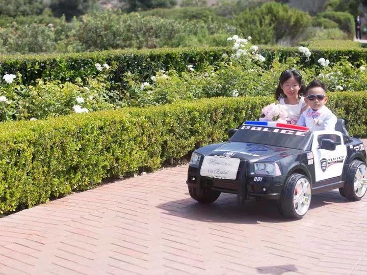 Tmx 1520681781 33ab5cef6ce0ce64 1520681779 2767653b8cacf938 1520681779911 2 23415378 101569225 Walnut, California wedding officiant