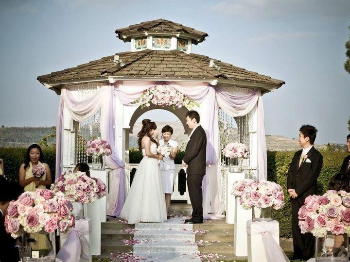 Tmx 1520681928 A831d2ca1a942d22 1520681927 1960283c9b146b1c 1520681924216 4 482286 10152645185 Walnut, California wedding officiant