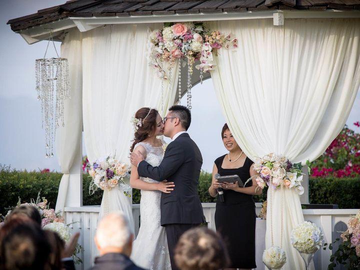 Tmx 1520681929 572d62293e6bcb56 1520681927 E441cc51043af19e 1520681924214 3 IMG 0877 Walnut, California wedding officiant