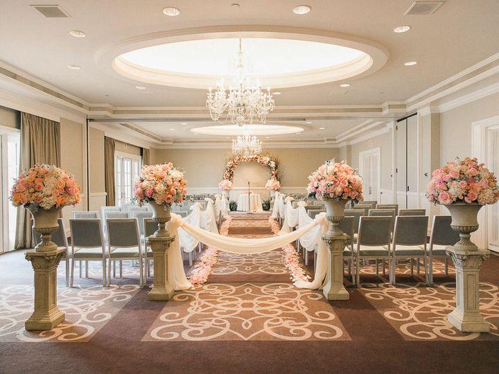 Tmx 1520682123 21a5a3c6fef972ca 1520682121 8ce5e0016b932567 1520682114618 3 RITZ CARLTON LAGUN Walnut, California wedding officiant