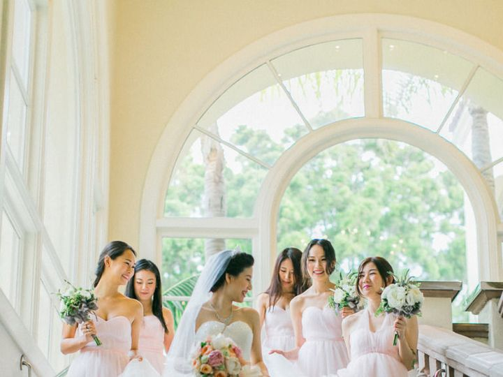 Tmx 1520682123 Eb667e71ab74de3a 1520682122 E0b04bde135a6107 1520682114619 4 RITZ CARLTON LAGUN Walnut, California wedding officiant