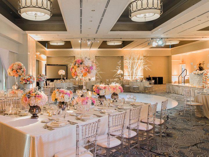 Tmx 1520682124 7313126c2f6584dc 1520682122 Df2ff8352774aa27 1520682114622 6 RITZ CARLTON LAGUN Walnut, California wedding officiant
