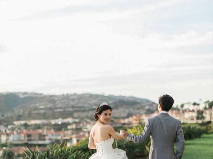 Tmx 1520682153 Fd5f3d4c29f193d1 1520682122 C5c750c6ba5b3922 1520682114621 5 RITZ CARLTON LAGUN Walnut, California wedding officiant