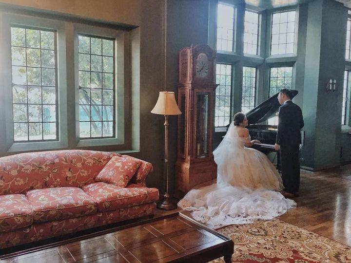 Tmx 1520685006 Aa8c011f6eb78a43 1520685005 64538a0001fcf216 1520684990185 5 16473636 101548940 Walnut, California wedding officiant