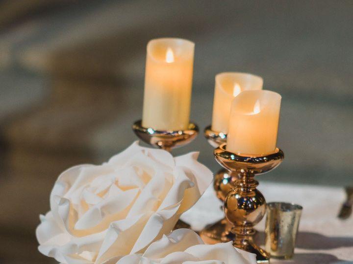 Tmx 1520685009 B039bc8d619e7c38 1520685007 D812b6aa68275ba4 1520684990190 10 Mmcreamery First  Walnut, California wedding officiant