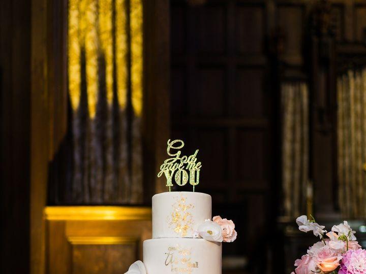 Tmx 1520685009 D520d3f7aa0e835b 1520685006 Eea48fd8fa515105 1520684990188 8 Mmcreamery First C Walnut, California wedding officiant