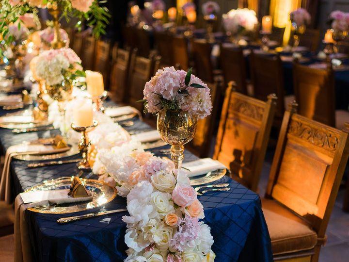 Tmx 1520685023 248cda0d3638c42e 1520685020 16101da686eee82b 1520684990195 15 Mmcreamery First  Walnut, California wedding officiant