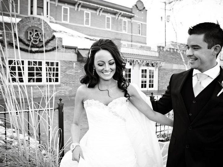Tmx 1357169413378 MontanaWeddingPhotography07 Bozeman wedding photography