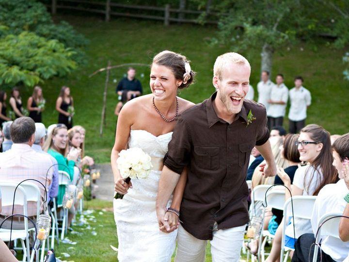 Tmx 1357169417296 PortlandWeddingPhotography09 Bozeman wedding photography