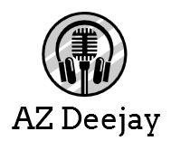 AZ Deejay Service