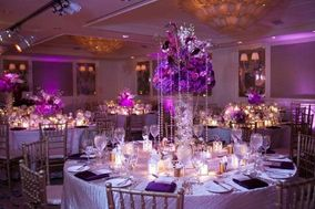 Luxe W Events