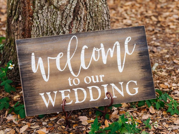 Tmx Amyrobertwedding 1 51 1952113 158886520144045 Largo, FL wedding planner