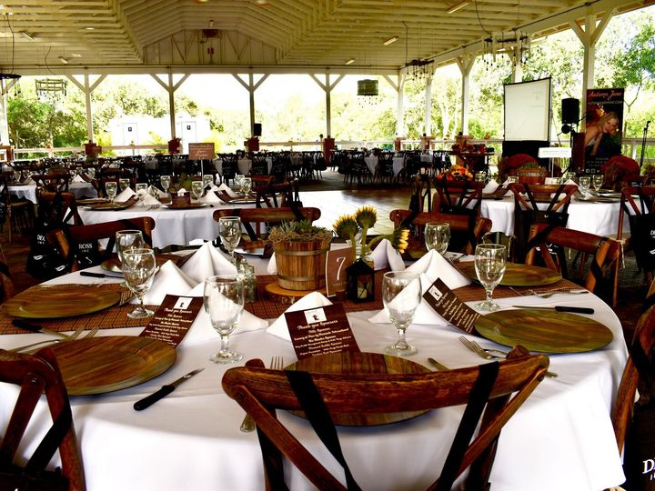 Tmx Classy Af Events 01 51 1952113 159048036026562 Largo, FL wedding planner