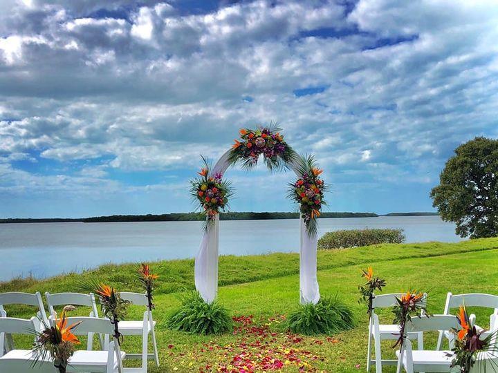Tmx Classy Af Events 51 1952113 159048034985009 Largo, FL wedding planner