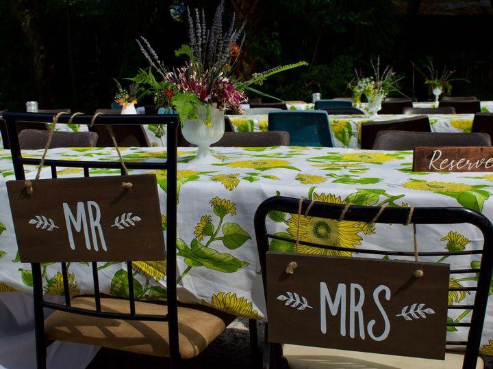 Tmx Dsc 0476 51 1952113 158886514084588 Largo, FL wedding planner