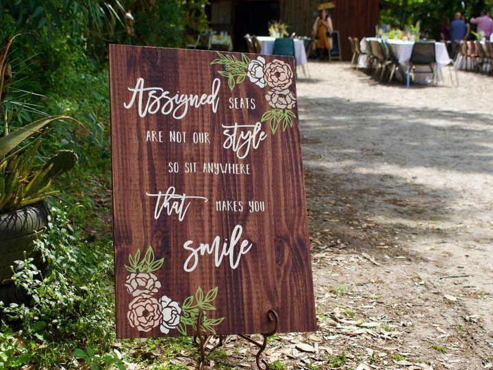 Tmx Dsc 0478 51 1952113 158886516078571 Largo, FL wedding planner