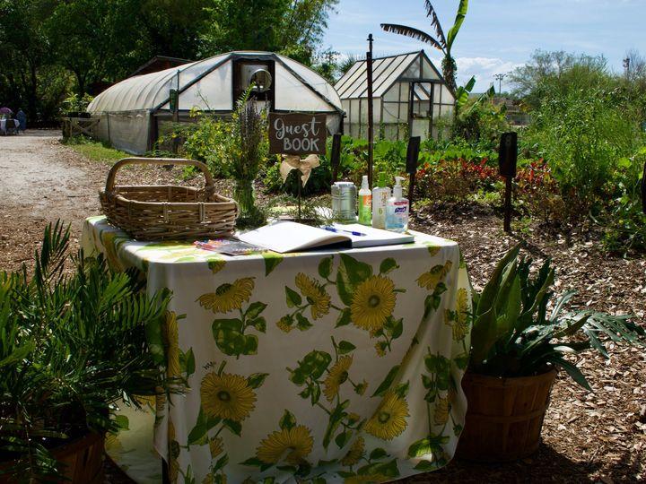 Tmx Dsc 0479 51 1952113 158886491021193 Largo, FL wedding planner