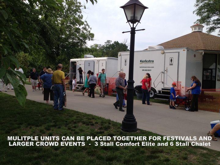 greenfield village festival banner pi