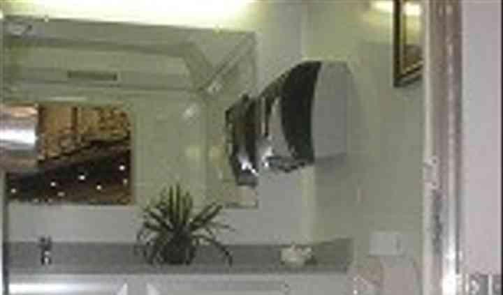 Kerkstra Luxury Mobile Restrooms