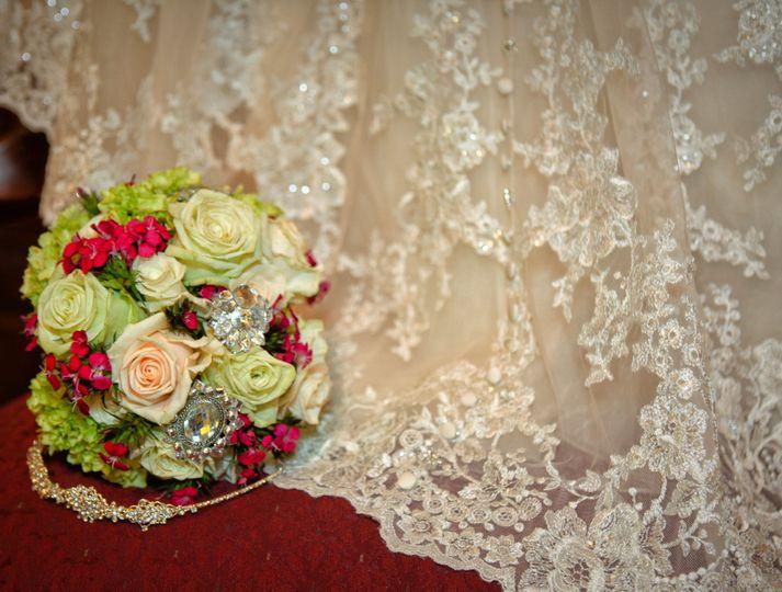 Petals Floral Event Decor Flowers China Grove Nc Weddingwire