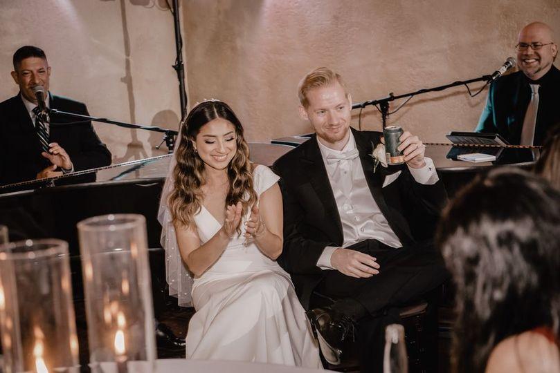 paola wedding 51 1962113 162183415855935