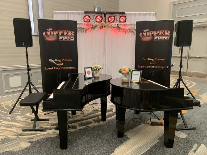 Tmx Img 6583 51 1962113 161116666462412 Winter Garden, FL wedding band