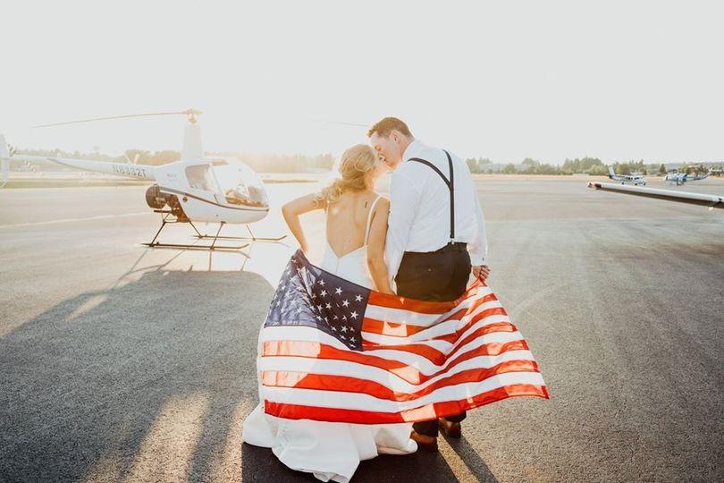 thorpe ramp american flag 51 1972113 159423739920454