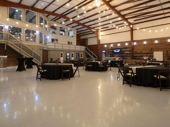 Tmx 1535 Hangar 51 Ground Tables Mres 51 1972113 159244626432800 Olympia, WA wedding venue