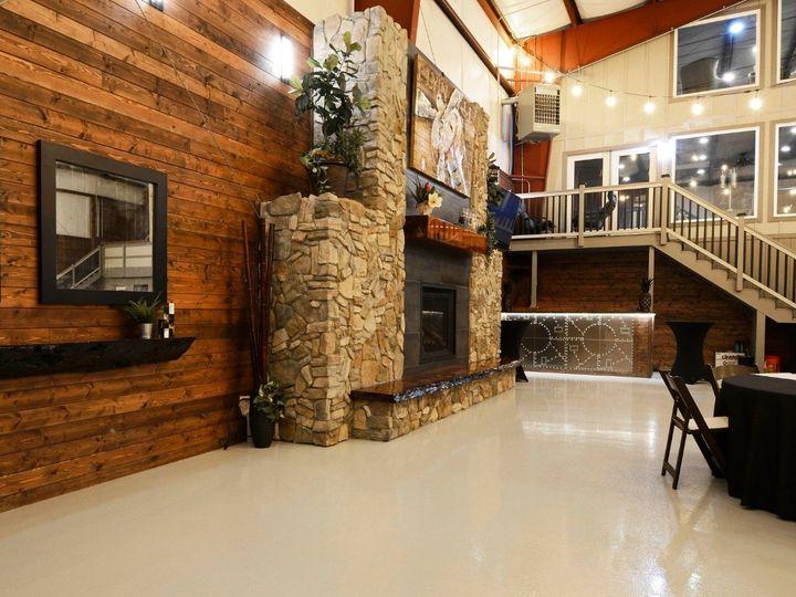 Tmx 1536 Ground Fireplace Mres 51 1972113 159244619755516 Olympia, WA wedding venue