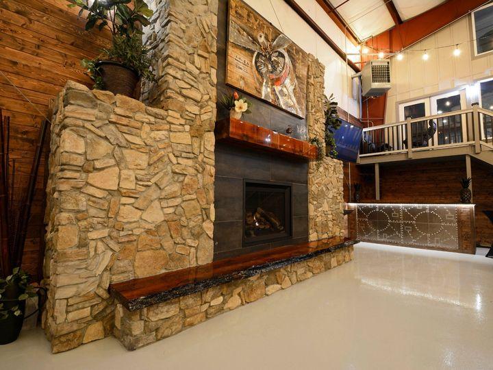 Tmx 1537 Ground Fireplace Mres 51 1972113 159244455148467 Olympia, WA wedding venue
