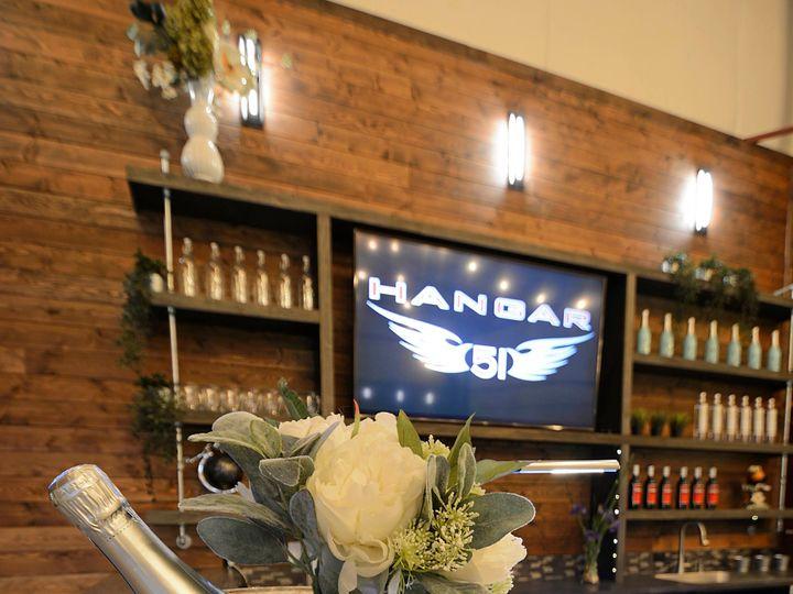 Tmx 1577 Hangar 51 Champagne Mres 51 1972113 159244510738575 Olympia, WA wedding venue