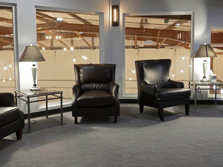 Tmx 1589 Hangar 51 3rd Floor Window Seats Mres 51 1972113 159244459519689 Olympia, WA wedding venue