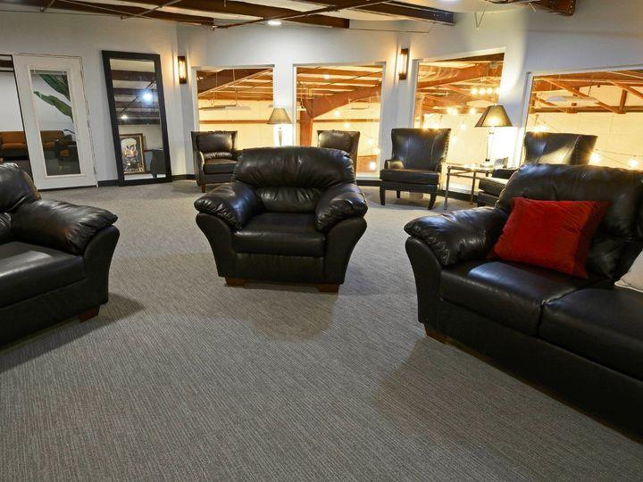 Tmx 1607 Hangar 51 3rd Floor Mres 51 1972113 159244494426461 Olympia, WA wedding venue