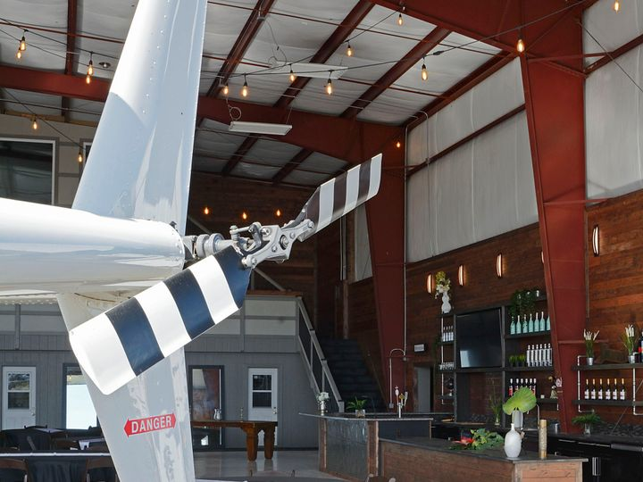 Tmx 1620 Hangar 51 Helo Tail 13x13 Mres 1 51 1972113 159423744341448 Olympia, WA wedding venue