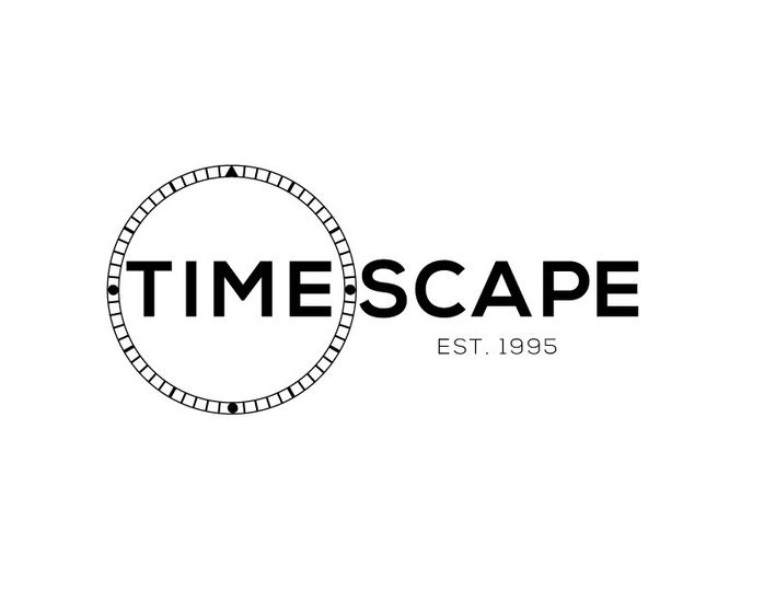 timescape usa