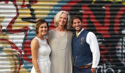 Spirited Weddings with Deborah Roth