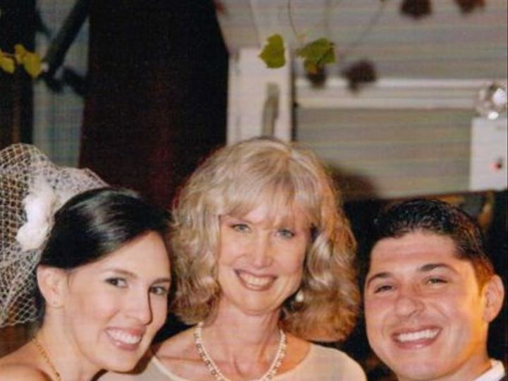 Tmx 1316794310641 AlexandMike1 New York, NY wedding officiant