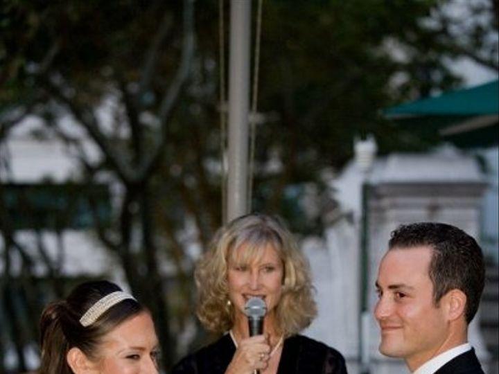 Tmx 1316795385656 JaymeandLuke908photo New York, NY wedding officiant